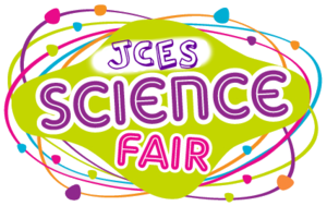 2018 JCES Science Fair Winners!