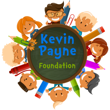 Please help the Kevin Payne Foundation help our school!  Donate items today!