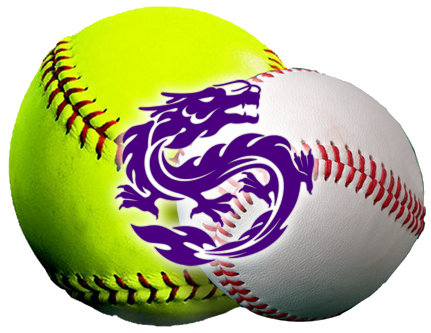 2021 Softball and Baseball Schedules