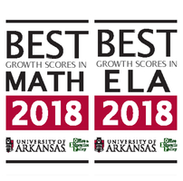 JCHS RECEIVES 2018 OEP AWARDS!!!