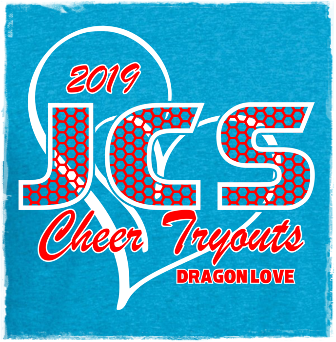 Dragon Cheer