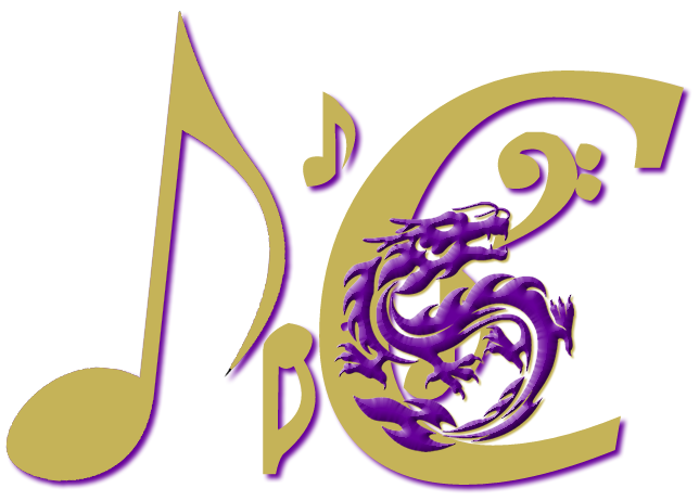 Dragon Band