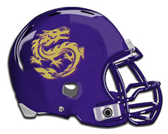 Dragon Football