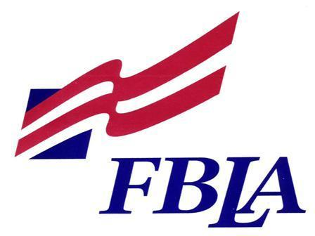 FBLA Announcement