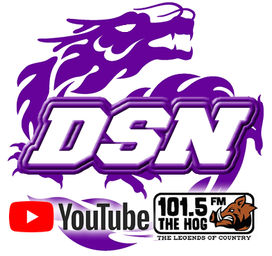 Dragon Sports Network