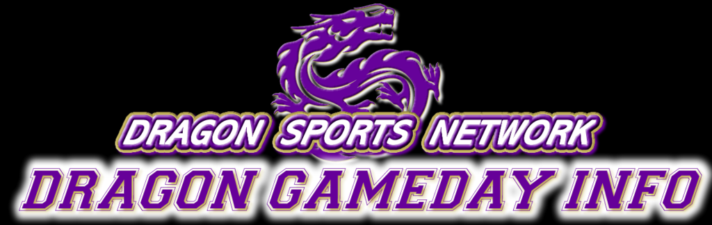 DSN Gameday Info