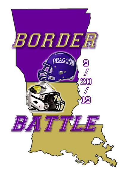 Border Battle