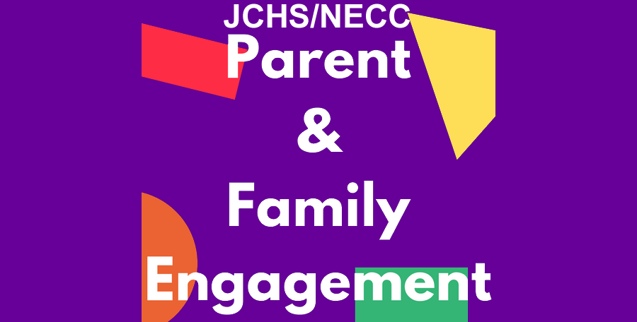 Parent/Family Engagement Meetings