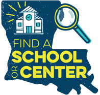 NECC School Finder