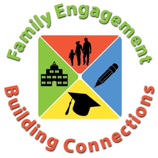 Family Engagement Meeting