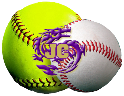 Baseball/Softball Schedules