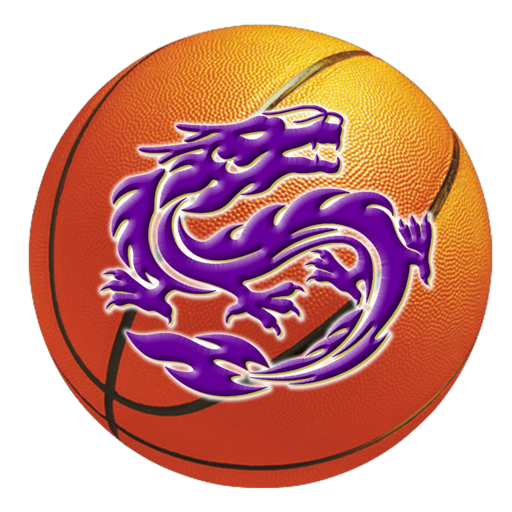 Dragon Basketball