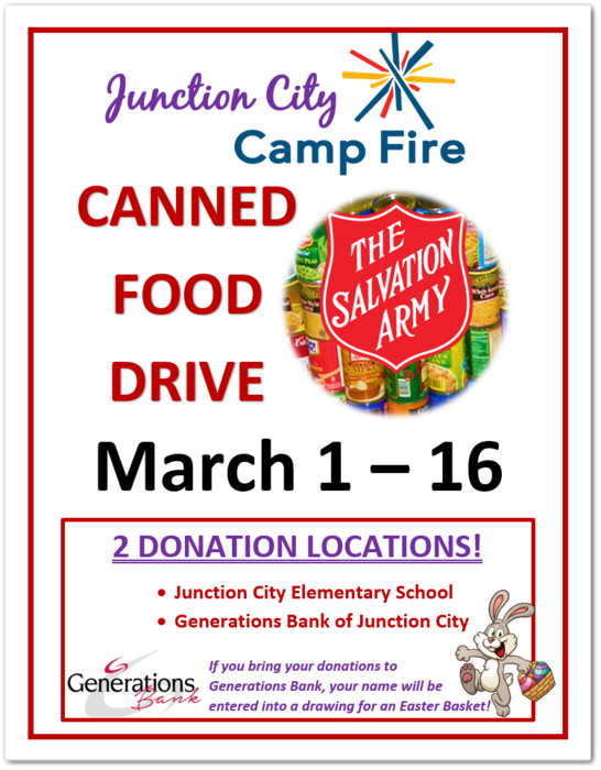 Large_salvation_army_food_drive_-_campfire