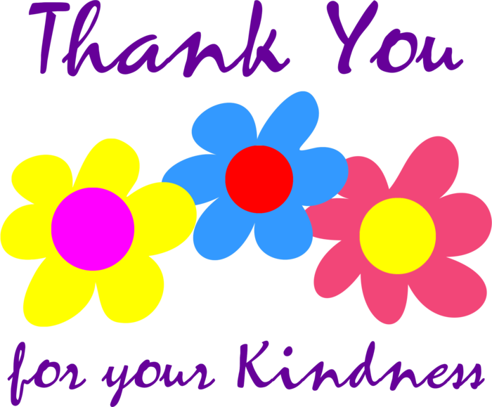 Large_thank-you-for-your-kindness