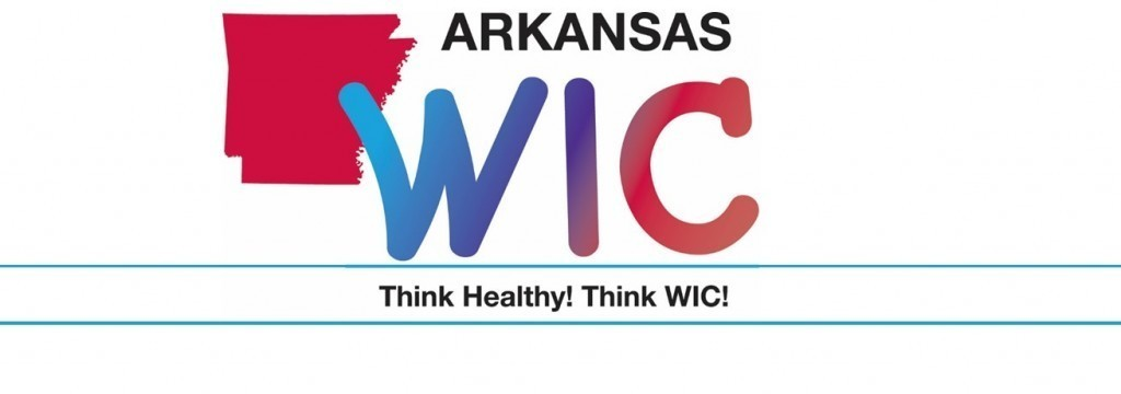 Arkansas WIC