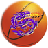 Circled_dragon_basketball