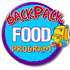 BACKPACK FOOD DRIVE